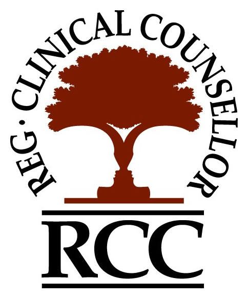 A designation of BC Association of Clinical Counsellors